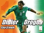 Drogba football drogba WALLPAPER~4 jpg